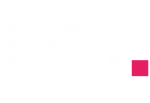 MondayFiles | Digital Agency – Digital Marketing, SEO, Website Development, Social Media Specialists