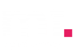 MondayFiles | Digital Agency – Digital Marketing, SEO, Website Development, Social Media Specialists